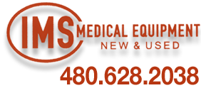 IMS-medical-logo