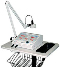 new-therapeutic-ultrasound-HF54-table