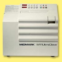 ref-autoclave-m11-ultraclave