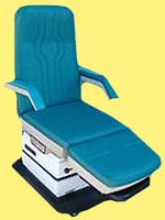 ref-powerchair-midmark417