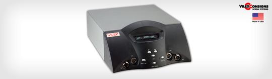 Vilex-img-02