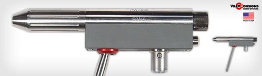 Vilex-img-12