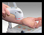 new-therapeutic-ultrasound-HF54-carpal