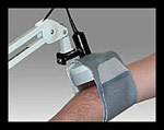 new-therapeutic-ultrasound-HF54-elbow