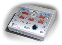 new-therapeutic-ultrasound-HF54