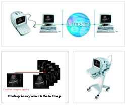 ref-diagnostic-ultrasound-morephotos